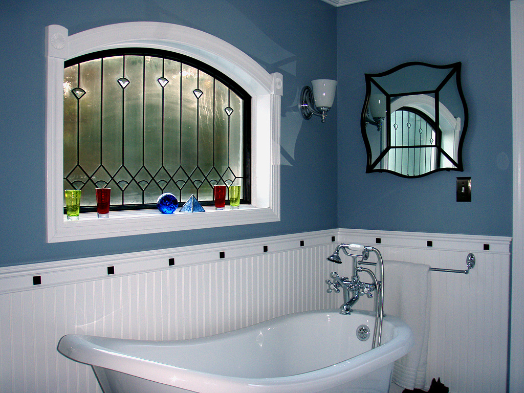 The House Doctor - Kitchen and Bath Design and Build Remodeling