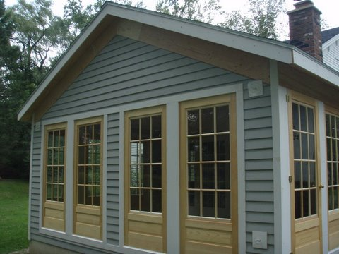 The House Doctor Sunroom Design Build And Remodeling